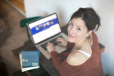 daftar k-link online, cara mendaftar member k-link, cara mendaftar k-link online, pendaftaran k-link
