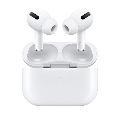apple, apple air, apple pods, apple airpods, apple airpods pro, airpods, airpods pro, apple earbuds price in nepal