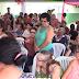 Altinho-PE: Outubro Rosa, Prefeitura realiza ações de prevenção ao câncer