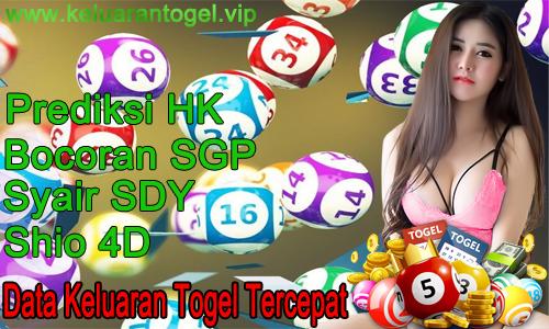 Prediksi Togel HK 23 Oktober 2020