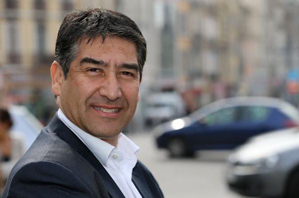 Attaque de Rambouillet : « Les musulmans sont doublement touchés » car « on est en plein ramadan », affirme un ex-député