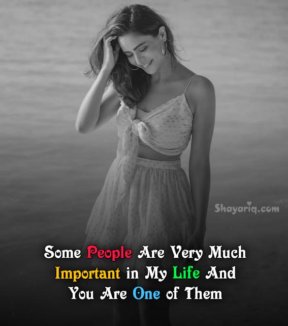 Love Quotes, short Love Quotes, Hindi shayari, love shayari, photo Quotes, photo status, love Quotes for her and Him, love Quotes for life, status