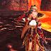 PSO2 Character Creation - Vira Granblue Fantasy