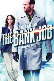 The Bank Job 2008 Dual Audio 720p BluRay