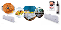 Logo Lollo Caffè ''Scatti di gusto'': vinci gratis Gift Box e esperienza romantica a Villa Crespi