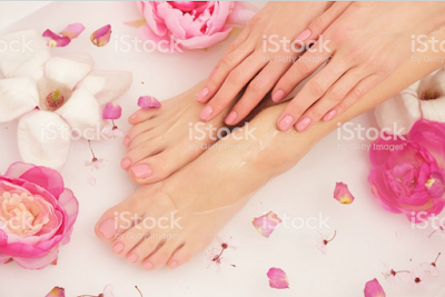 Just-5-minutes-for-beautiful-legs-Do-you-want-to-make-your-feet-soft-and-beautiful