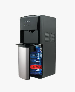 Primo Bottom Loading Water Cooler