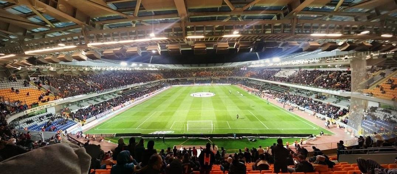 PSV maçı için taraftar müjdesi!