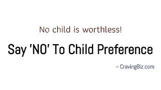 """<img class=""""wt-blog__normal-image"""" src=""""cravingbiz.com.jpg"""" alt=""""image-description"""" title=""""Child preference"""">"""