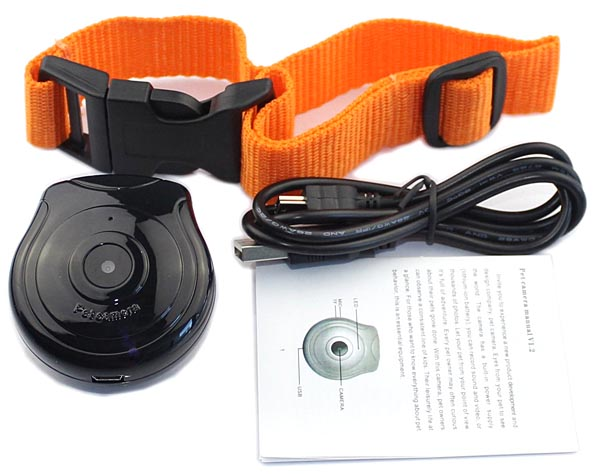 camera-for-dog-collar