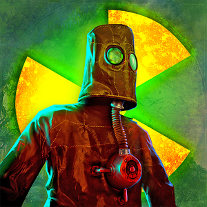 Radiation Island v1.2.9 Mod Apk [Unlocked]