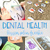 Learn at Home: Dental Health
