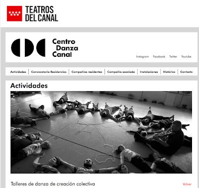 http://www.teatroscanal.com/centro-danza-madrid/actividades/talleres-danza-creacion-colectiva/