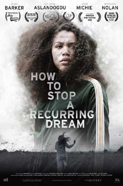 How to Stop a Recurring Dream (2020)