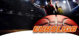 Luckia promo Euroliga hasta 9-4-2021