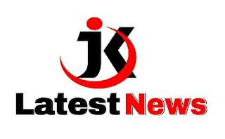 PAK FM Qureshi dares India on Kashmir dialogue