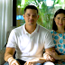 DINGDONG DANTES ON LOCKDOWN LIFE WITH WIFE MARIAN RIVERA & THEIR KIDS, HAS TAPED NEW EPISODES FOR 'AMAZING EARTH'