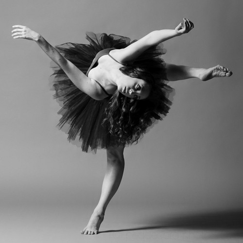 Black Ballerina Dance Quotes QuotesGram
