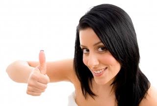 घर में बालों पर स्पा करने का सुरक्षित तरीका, Hair- Spa- at- Home- in- Hindi, , घर पर करें हेयर स्पा, How to do hair spa at home,  हेयर स्पा,  hair spa , Effective Tips To Do Hair Spa, बेस्ट हेयर स्पा, Best Hair Spa