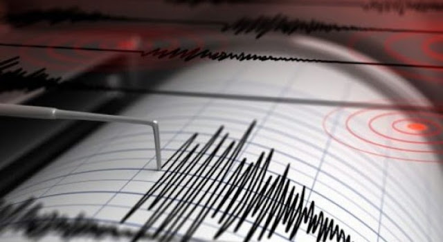 Earthquake again in Korça, this time of 4.7 magnitude