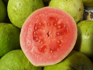 Health Benefits of Guava for Health and Beauty - 1