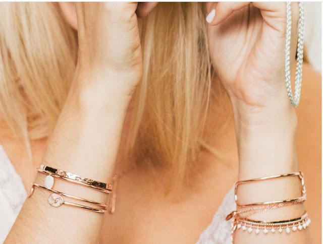 learose bijoux belges
