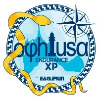 Ophiusa Endurance Xperience