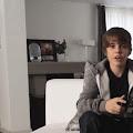 Lirik Lagu One Time - Justin Bieber Terjemahan