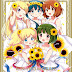 [BDMV] Hello!! Kiniro Mosaic Blu-ray BOX DISC3 [200318]