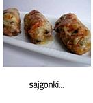 https://www.mniam-mniam.com.pl/2009/05/nemczyli-sajgonki.html