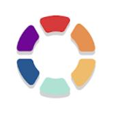 تحميل تطبيق Themes Manager for Huawei / Honor / EMUI للأندرويد XAPK