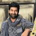 टीवी स्टार Purab Kohli COVID-19 का शिकार हुए, पूरी फैमिली है बीमार