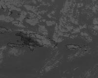 imágenes-de-satélite-infrarrojas
