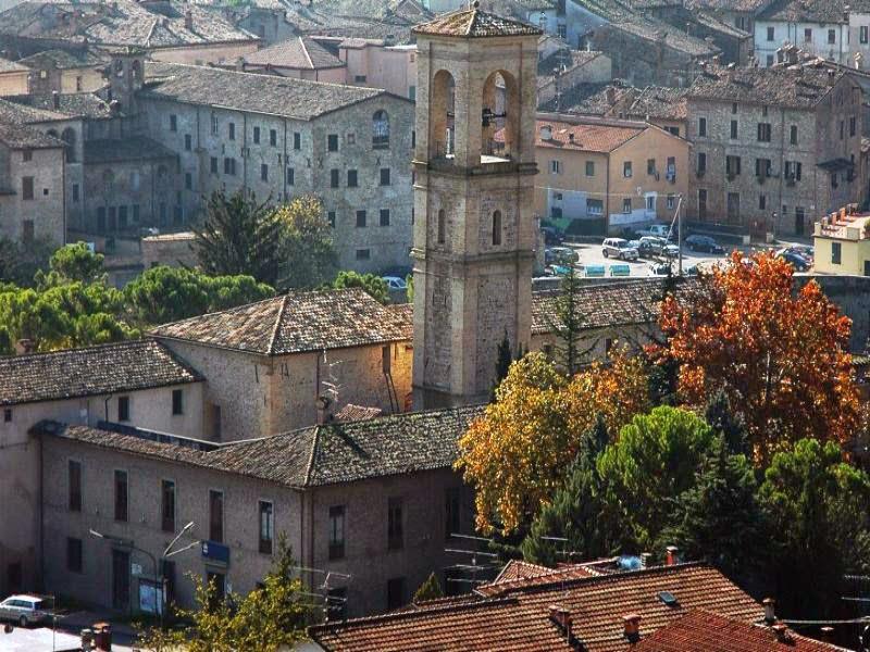 Italia fotos e historias by patzy sant angelo in vado for Marini arredamenti sant angelo in vado