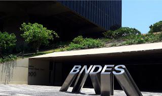 Empréstimo no BNDES: Mentiras e verdades sobre o investimento de até R$ 64 milhões para Chapadinha