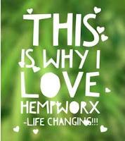 https://www.hempworx.com/hempworxsouthflorida