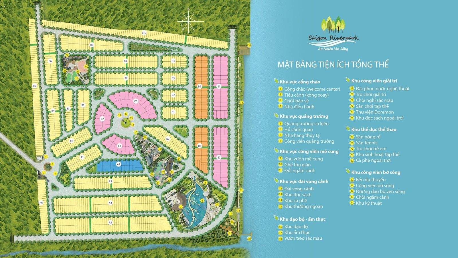 mat-bang-phan-lo-saigon-river-park