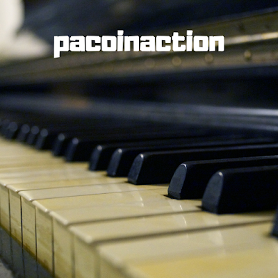 Sample based piano boombap beat
