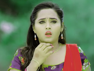 Latest Bhojpuri Actress HD Photos Pics Images Download27