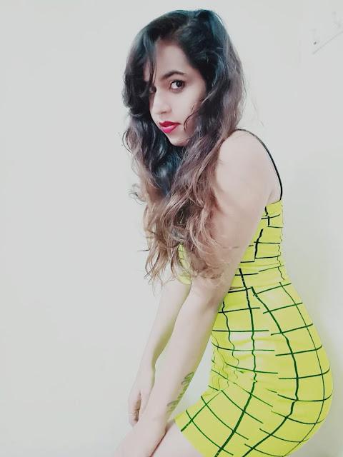 Call girl in Johari Bazar