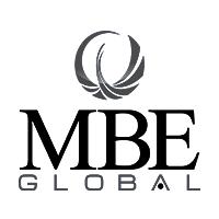 MBE Globla
