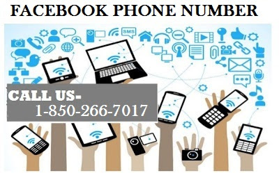 how to search facebook friends by phone number