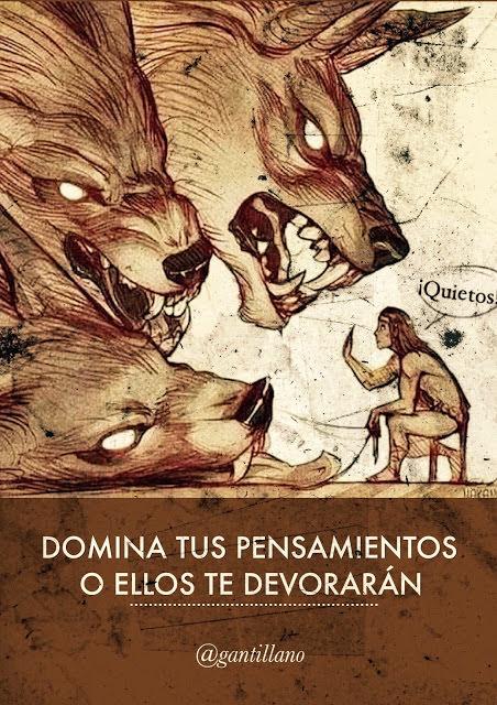 https://gantillano.blogspot.com/2019/10/domina-tus-pensamientos.html