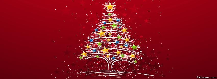 Capas Para O Facebook De Natal
