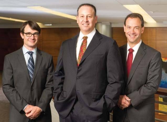 Simon Greenstone Panatier, PC - Mesothelioma Attorneys