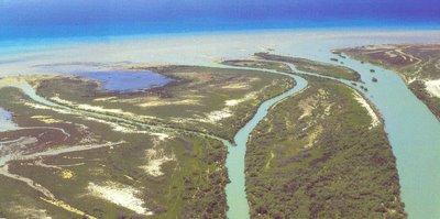 Απαγόρευση αλιείας σε όλα τα ποτάμια της Ηπείρου