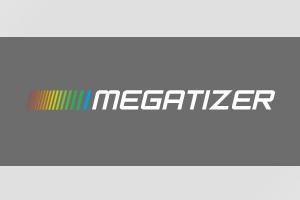 Тизерная реклама для сайтов на бесплатном хостинге microsoft виртуальный сервер