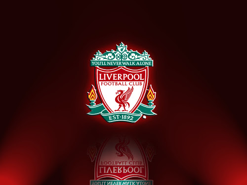 77 Gambar Keren Liverpool HD Terbaik