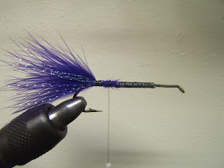 Rvrwader Fly Tying And Fly Fishing Go Suck An Egg Well