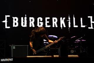 mp3 burgerkill gelap tanpa akhir